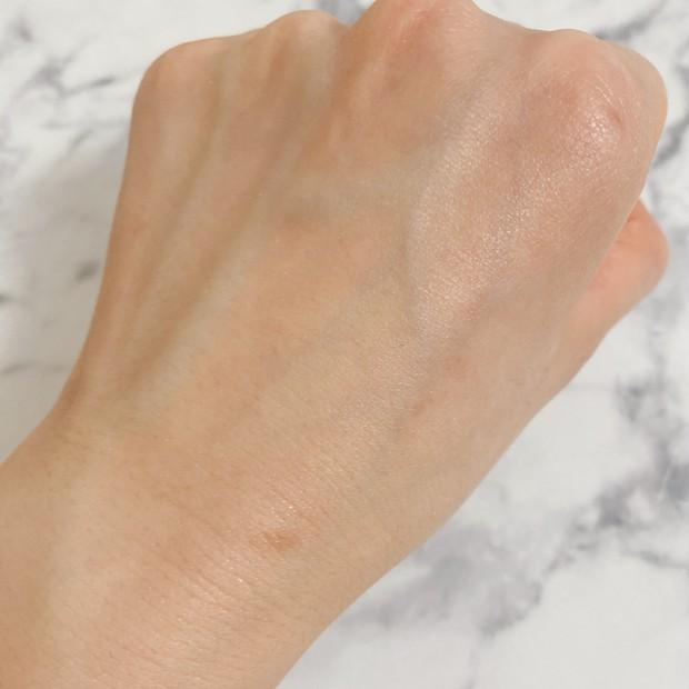【UVケアは、飲んで、塗る!】アスタリフトの内外ケアで紫外線ケア。_4_3