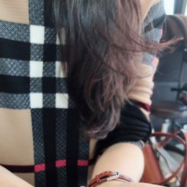 【beki nail】 2018 spring part②今季カラ―を選んで単色ネイルも華やかに♪
