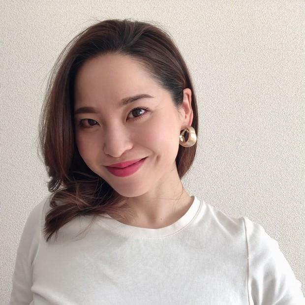 【自己紹介】Ayumiです