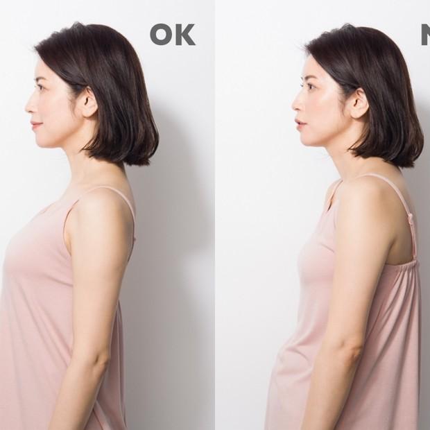 育乳セラピスト・森絵里香さんが教える 垂れる人、垂れない人の違いとは?