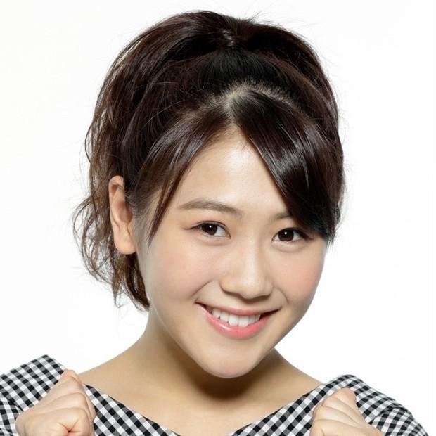 西野未姫さん