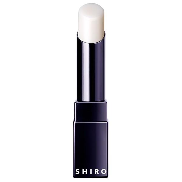 【SHIROの人気アイテム】SHIRO ジンジャーリッププライマー