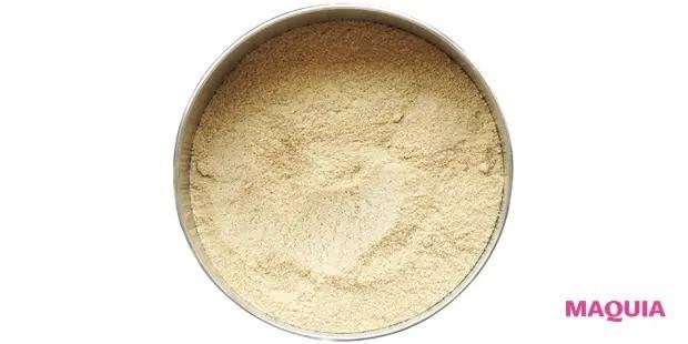 【手作り発酵食】免疫力アップに効果大!「ぬか漬け」の作り方_材料_米ぬか……500g