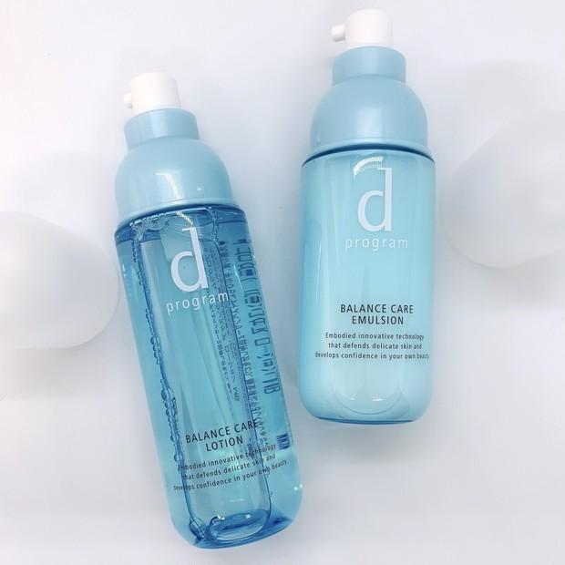 新【dプログラム】は美肌菌に着目! 肌へのやさしさ+効果で、もっとキレイな肌へ #金曜日の肌投資コスメ_1