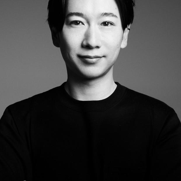RMKの新クリエイティブディレクターにNYをベースに活躍するYUKI氏就任!