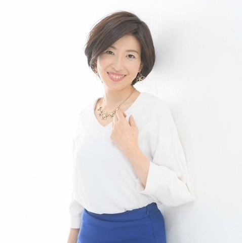 【食べ痩せダイエット】簡単ダイエットの専門家 藤井香江さん