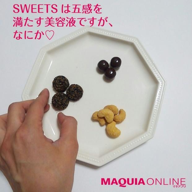"""◆罪悪感ゼロ!小腹が空いたらしっかり""""ヘルシー""""をキープ出来るコンビニお菓子が使える!◆"""