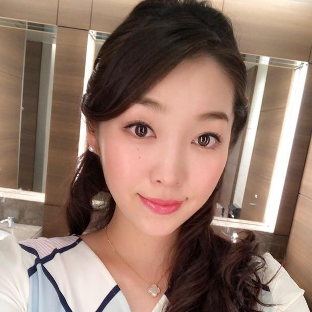 ★自己紹介★新メンバー1年目のKiyoyukaです!!