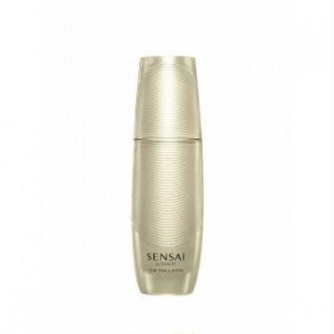 SENSAI(センサイ) カネボウ化粧品 UTM ジ エマルジョン s
