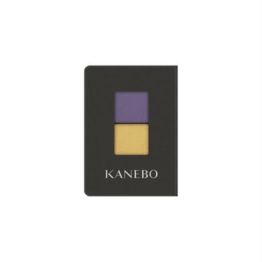 KANEBO カネボウインターナショナルDiv. カネボウ アイカラーデュオ
