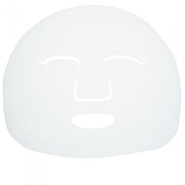 クオリティファースト(QUALITY 1st) クオリティファースト オールインワンシートマスク センシティブマスク