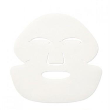 インフィニティ コーセー スキン インテグレーション オイル マスク