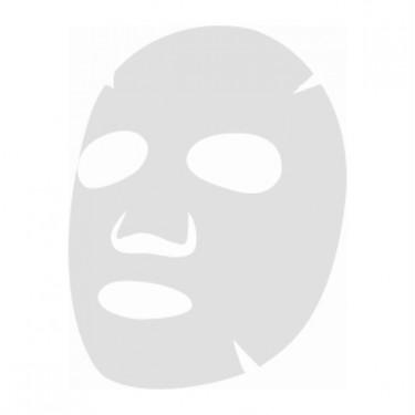 FEMMUE(ファミュ) アリエルトレーディング ドリームグロウマスク(CLARIFY・PURIFY)