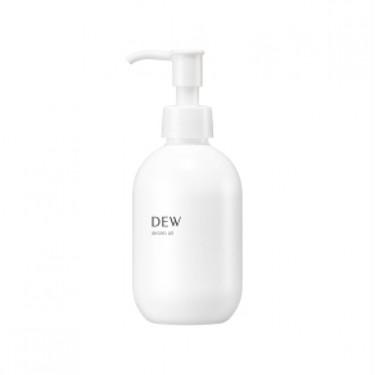 DEW カネボウ化粧品 白色オイル
