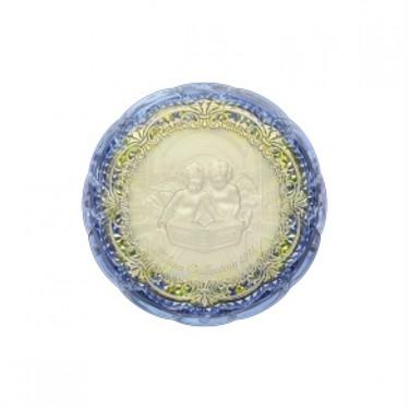 Milano Collection カネボウ化粧品 ミラノコレクションGR ボディフレッシュパウダー2021