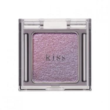 kiss KISSME(伊勢半) シアー グリッターアイズ