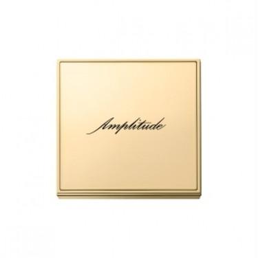 アンプリチュード(Amplitude) ACRO(アクロ) コンスピキュアス モノチークス