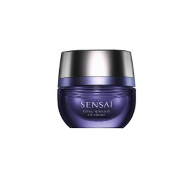SENSAI(センサイ) カネボウ化粧品 CP エクストラ インテンシブ アイ クリーム s