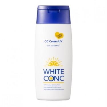 ホワイトCC UV