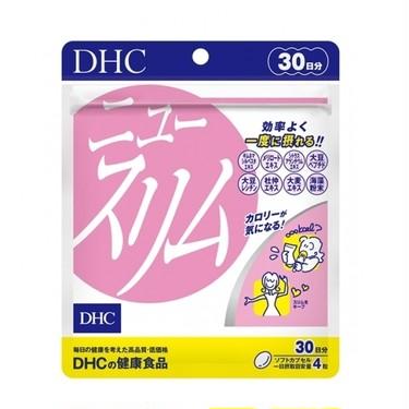 DHC(ディーエイチシー) DHC ニュースリム