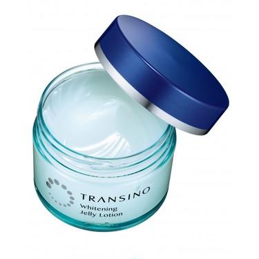 トランシーノ薬用ホワイトニングジュレローション