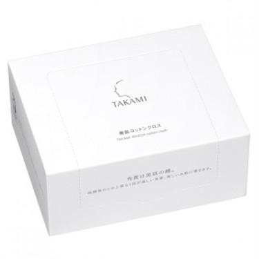 タカミ(TAKAMI) タカミ 美肌コットンクロス