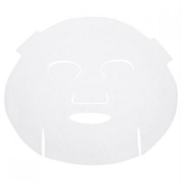 ピュア コンク マスク