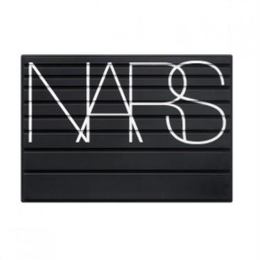 NARS NARS JAPAN エクストリームエフェクト アイシャドーパレット