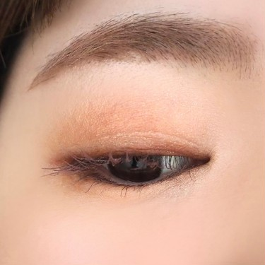 """COMPACT ADDICTION """"SENCE OF CLARITY"""" 102 Red Sea THE MASCARA COLOR NUANCE WP 007 Cloudy Mauve アイメイク"""