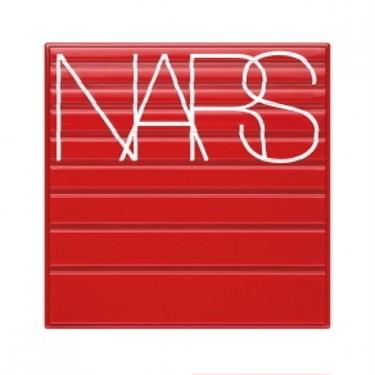 NARS NARS JAPAN クライマックス アイシャドーパレット