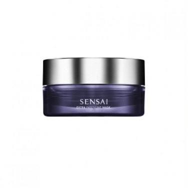 SENSAI(センサイ) カネボウ化粧品 CP エクストラ インテンシブ マスク s