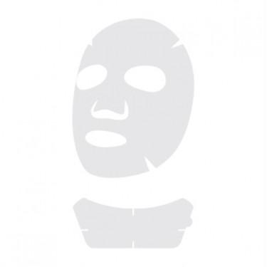 FEMMUE(ファミュ) アリエルトレーディング ドリームグロウマスク(BIO LIFTING)
