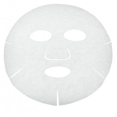 タカミ(TAKAMI) タカミ タカミスキンピールマスク