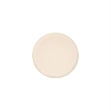 ルナソル カネボウ化粧品 フュージングオイルグロウ