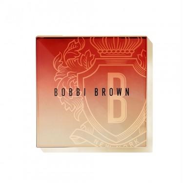 ボビイ ブラウン(BOBBI BROWN) ボビイ ブラウン ハイライティング パウダー