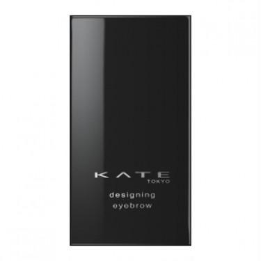 ケイト カネボウ化粧品 デザイニングアイブロウ3D フィット