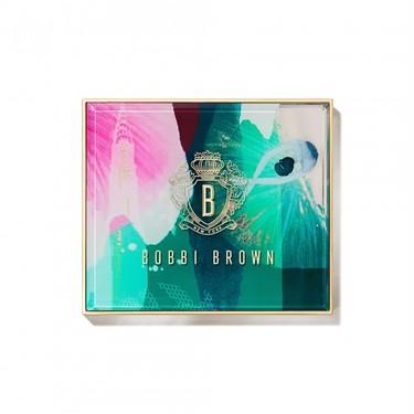 ボビイ ブラウン(BOBBI BROWN) ボビイ ブラウン リュクス アンコール アイシャドウ パレット ブロンズ