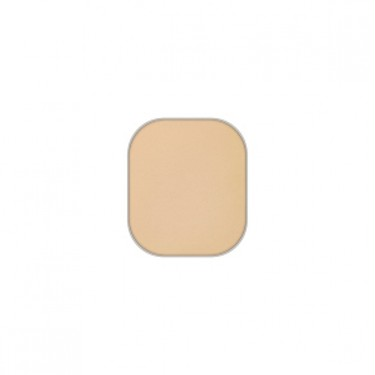 コフレドール カネボウ化粧品 パウダレスウェット(レフィル)