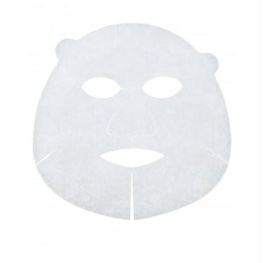 イグニス アルビオン ホワイトニング ローション マスク