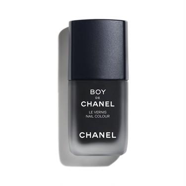 CHANEL(シャネル) CHANEL ボーイ ドゥ シャネル ネイル カラー