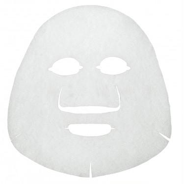 ミノン アミノモイスト 第一三共ヘルスケア すべすべしっとり肌マスク
