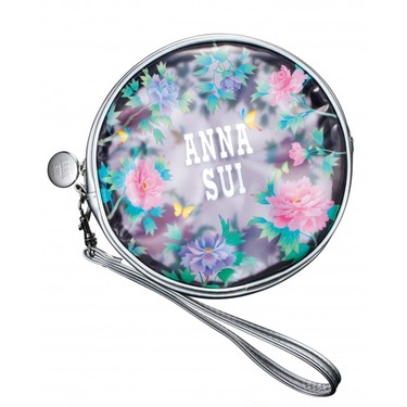 ANNA SUI ANNA SUI COSMETICS スキンケア キット