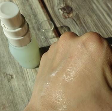 敏感肌の方要チェック!新発売【DUO/デュオ】薬用スキンケアアイテムで強くしなやかなお肌へ_3_4