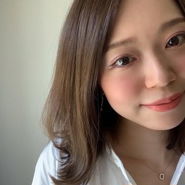 SHISEIDO ポップパウダージェルアイシャドウ 濡れツヤ 新作コスメ2021 今日のメイク