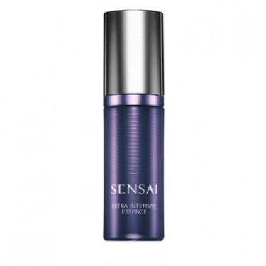 SENSAI(センサイ) カネボウ化粧品 CP エクストラ インテンシブ エッセンス s