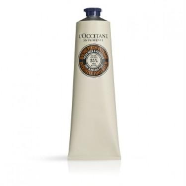 ロクシタン(L'OCCITANE) ロクシタンジャポン シア フットバーム
