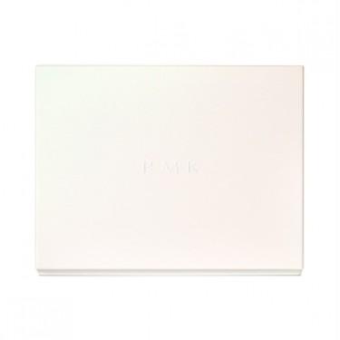 RMK RMK Division プリズマティックラスター アイシャドウパレット
