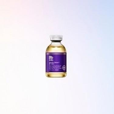ビービーラボ(Bb lab.) ビービーラボラトリーズ 水溶性プラセンタエキス*原液
