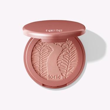 tarte(タルト) tarte cosmetics(タルト コスメティクス) アマゾニアンクレイ 12h ブラッシュ