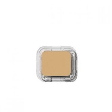 レブロン(REVLON) レブロン カラーステイ ロングウェア UV パウダー ファンデーション